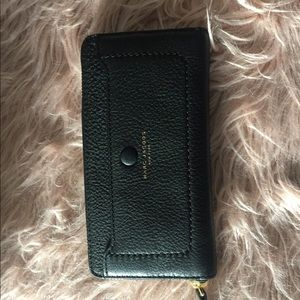 Handbags - Marc Jacobb wallet